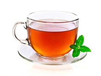 Fitness Beauty Sliming Herbal Diet Tea 50 tepåsar