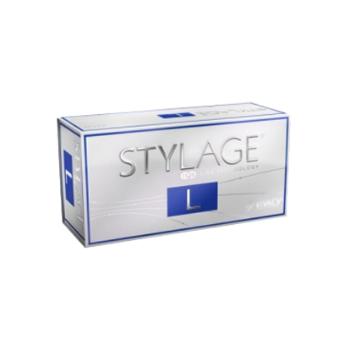 Köp Stylage L - (2 X 1 ml) - UTFÖRSÄLJNING