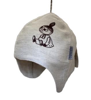 Sauna Hat - Little My