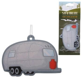 Husvagn Luftfräschare