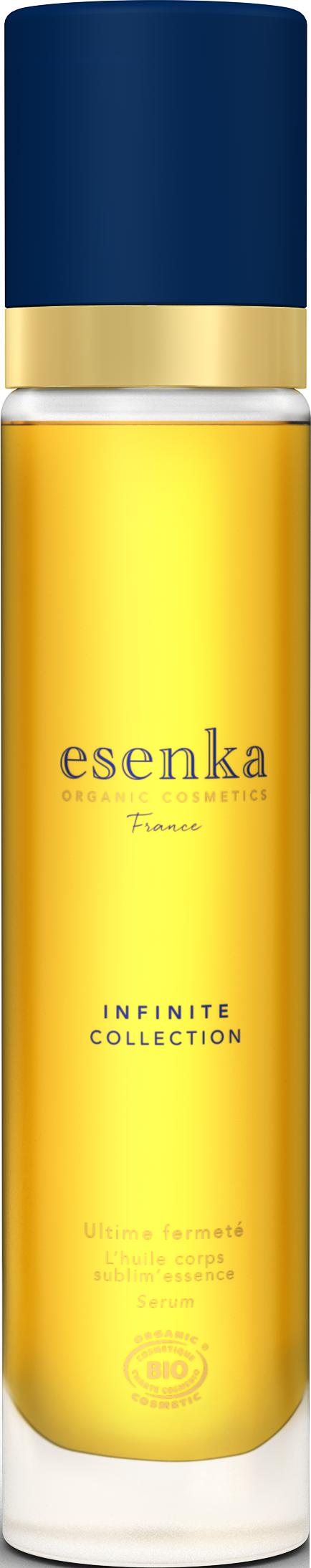 Esenka Sublim'essence Body Oil 100ml