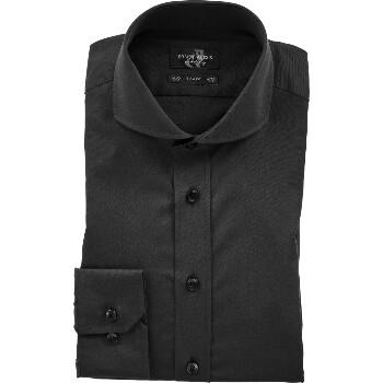 Skjorta 5810-99 Pure Cotton Classic Fit