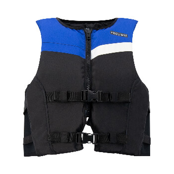 PL Floating Vest Freeride Waist
