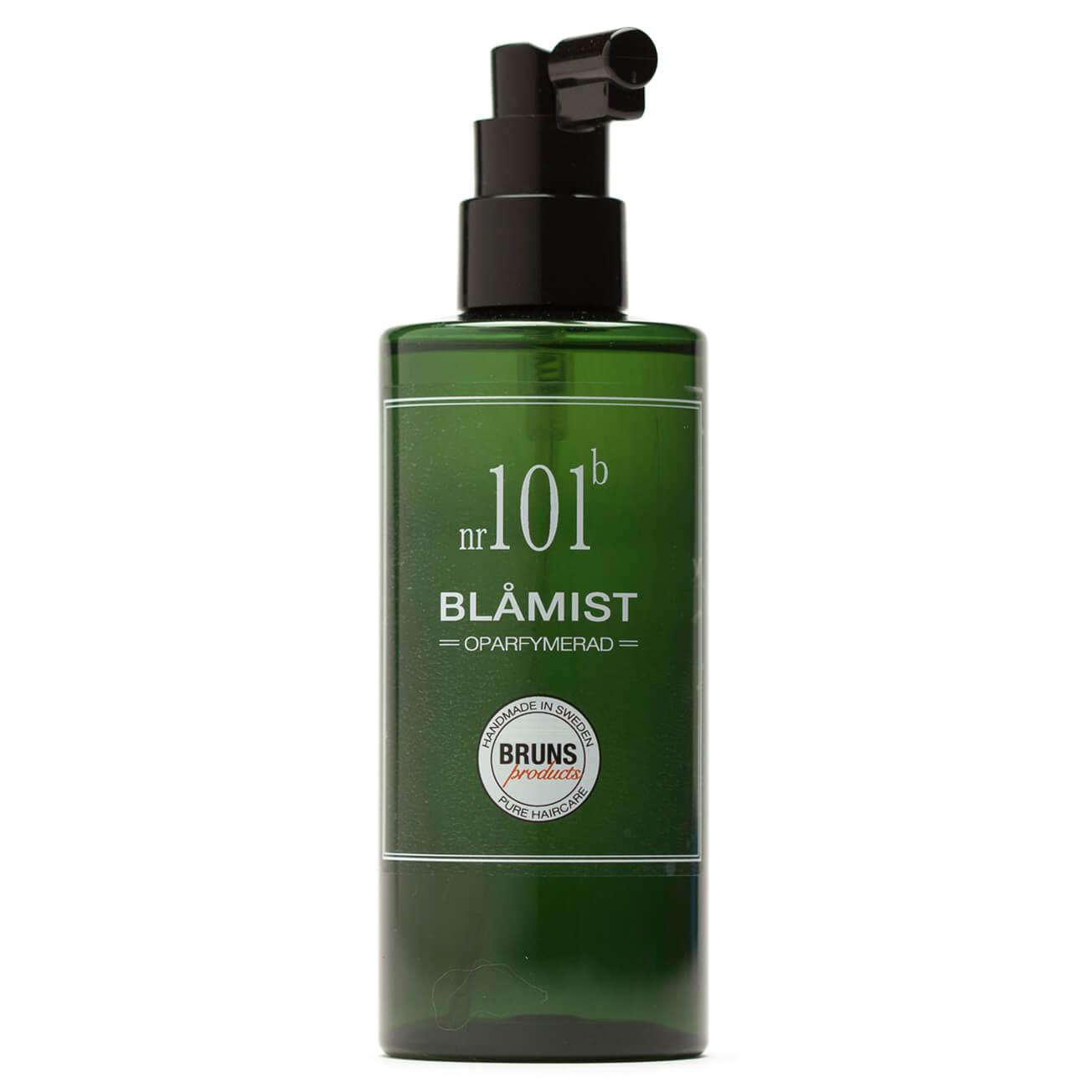 Bruns Products Blåmist 101b SPA, 200ml - Oparfymerad
