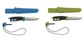Mora knife Companion Spark