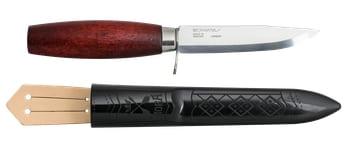 New model Mora knife Classic No. 2F