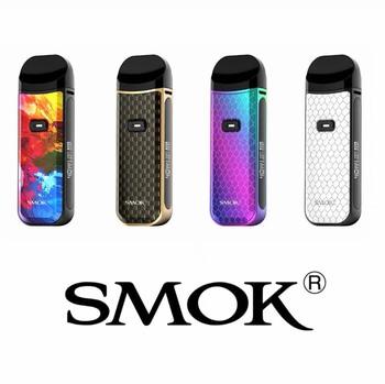 SMOK® Nord 2 Kit