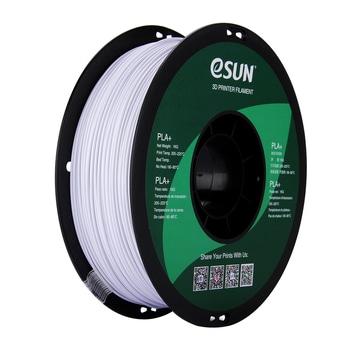 eSun PLA+ Filament (1.75mm, 1Kg) — Kallvit