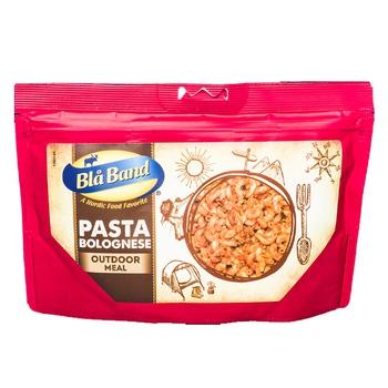 Blå Band Pasta bolognese